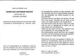 Henricus Antonius Nuiten- Adriana Stevens.jpg