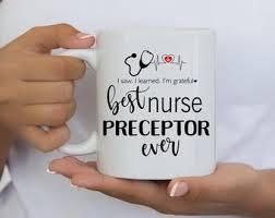 10 best gifts for nurse preceptors