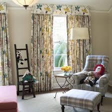 Old World Weavers Window Valances Houzz
