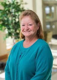 Sue Smith | Colgate University