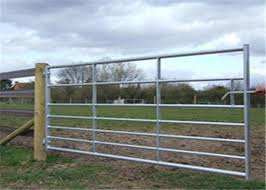 1 8mx2 1m Us Standard Farm Fence Gate For Cattle Farm Fence Hinge Joint Farm Fence Metal Corral Panels Farmgate