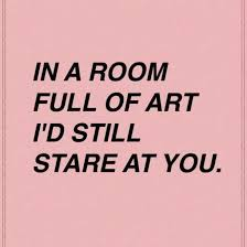 aesthetic quotes google search quotes aesthetics