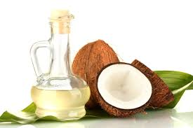Image result for coconut oil benefits and side effects