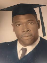 Obituary for Mr. Melvin Smallwood Greene | Heavenly Arms Family Mortuary &  Cremation Services LLC