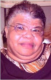 Elaine Johnson | Obituary | Commercial News