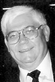 Garry Duane Powell (1944-2013) - Find A Grave Memorial