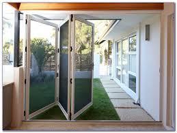 sliding glass door window repair