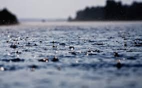 تشكيلة خلفيات المطر حزينه عالية الدقة للكمبيوتر والجوال 83 خلفية 4k