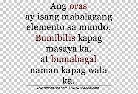 tagalog language true love boyfriend ex png clipart angle area