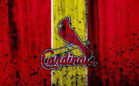 st louis cardinals 4k ultra hd