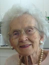 Josephine Smith Stephens, 99, former secretary with Pine Valley Baptist  Church | Port City Daily