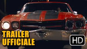 Jack Reacher - La Prova Decisiva Trailer Italiano (2012) - Tom ...