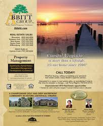 Coastal Virginia Magazine Nov/Dec 2013 Pages 1 - 50 - Text Version |  FlipHTML5