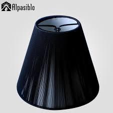 chimney e14 lamp shades floor lamps