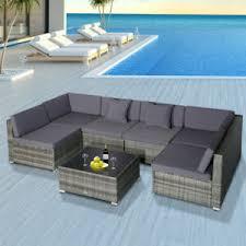 garden furniture in toronto gta
