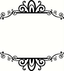 Frame N Wall Sticker Vinyl Decal The Wall Works