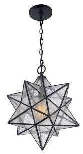 light pendant light at menards