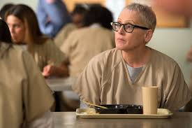 Lori Petty Is Pretty Sure Lolly Will Be Back | Everything We Know ...
