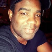"8 ""Aaron Nobles"" profiles | LinkedIn"