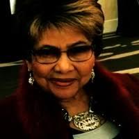 Obituary   Addie Lewis of Wichita, Kansas   Jackson Mortuary