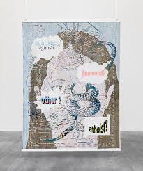 Helen Johnson—Ends | Art + Australia
