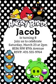 Pin By Mayte Sotomayor On Angry Birds Party Angry Birds