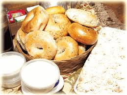 order ny bagels and bialys buns and