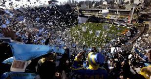 Image result for Superclásico