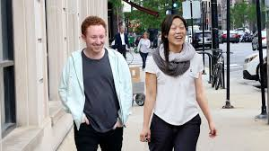 "The Onion on Twitter: ""Priscilla Chan Leaves Mark Zuckerberg For Onion  Social CEO https://t.co/m24eOrGvmL… """