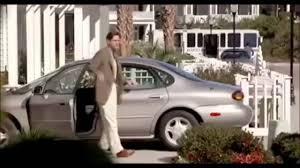 The Truman Show - Trailer ita HD - YouTube