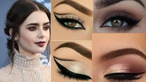 makeup tutorial simple everyday