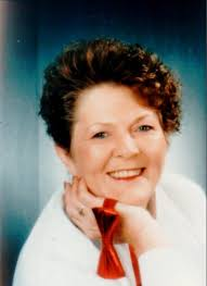 Obituary of Marilyn Kay Smith | Welcome to Janowicz Family Funeral ...
