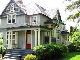 OldHouses.com - 1888 Victorian - David & Effie Reed Home in Duluth,  Minnesota   Me gustas