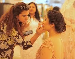 wmg bride with dolly j