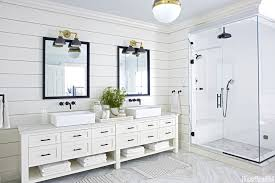 13 under sink organizers for bathrooms