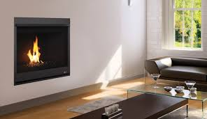 superior direct vent gas fireplace