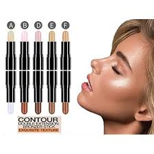 best contour kit amazon