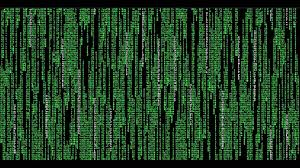 matrix wallpapers top free matrix