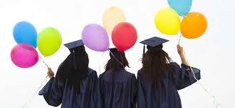 inspiring graduation speech quotes you should know com