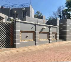 Sandton Bnb Updated 2020 12 Bedroom House Rental In Morningside With Internet Access And Wi Fi Tripadvisor