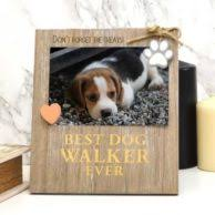 personalised gifts for pet