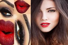 makeup ideas to spruce up