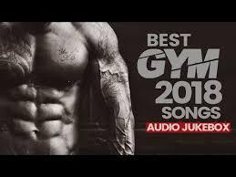 best gym workout 2018 workout