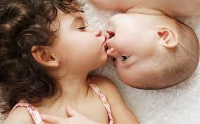 kiss mood love y wallpapers hd