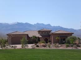 mesquite nv real estate arizona nevada
