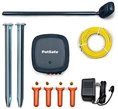 Petsafe Wire Break Locator Easily Detect Wire Breaks In Any In Ground Pet Fence System From