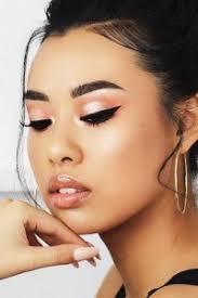 asian eye makeup you cat eye makeup