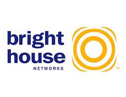 dish takes aim at bright house deal