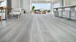hardwood flooring los angeles pacific
