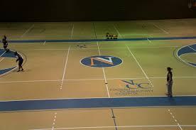 nau munity college athletics